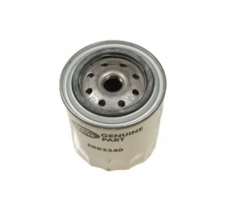 Err3340g genuine oil filter 200 300tdi 2 5d na 2 5td v8 for Motor oil 101 answers