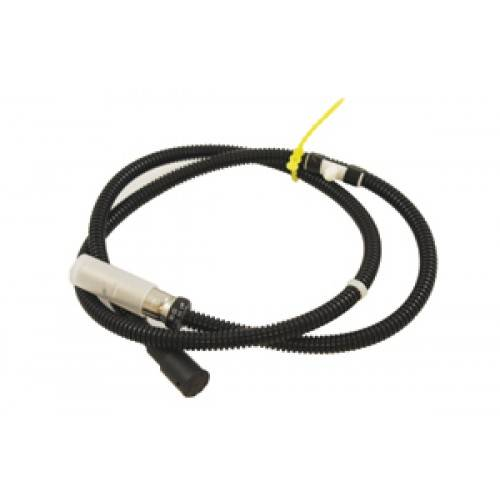 Wabco Abs Sensor Front Discovery 1