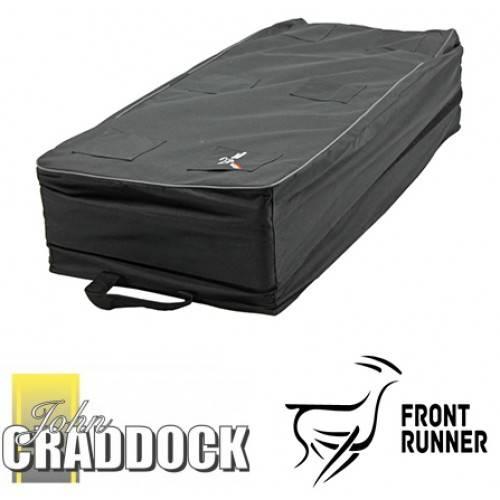 Rrac010 Front Runner Roof Rack Transit Bag Xl 1200mm L