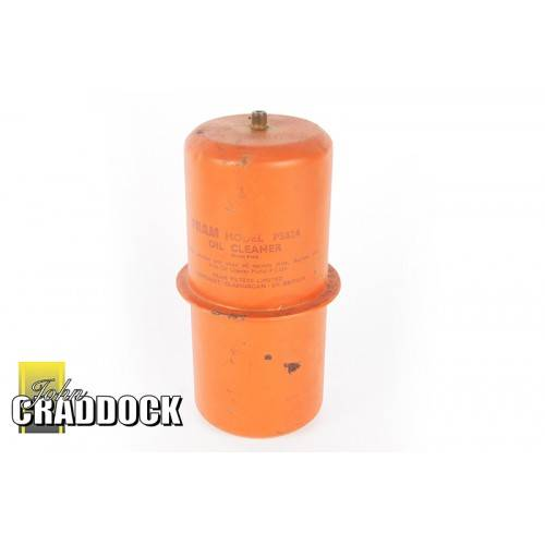 216322 oil filter 1948 54 for Motor oil 101 answers