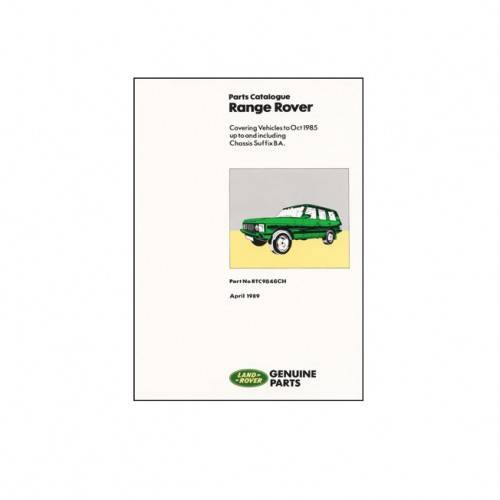 Biao Range Rover Classic Spare Parts Catalogue additionally Palabras Para Separar En Silabas Con Hiato together with Biao Tag Heuer Glasses likewise Biao Range Rover P38 Parts Catalogue Download as well Id F 6128513. on used cartier watches