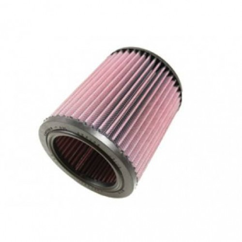 Performance Air Filters & Air Intakes