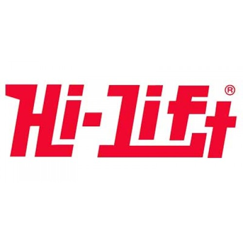 Hi Lift Jacks & Accessories