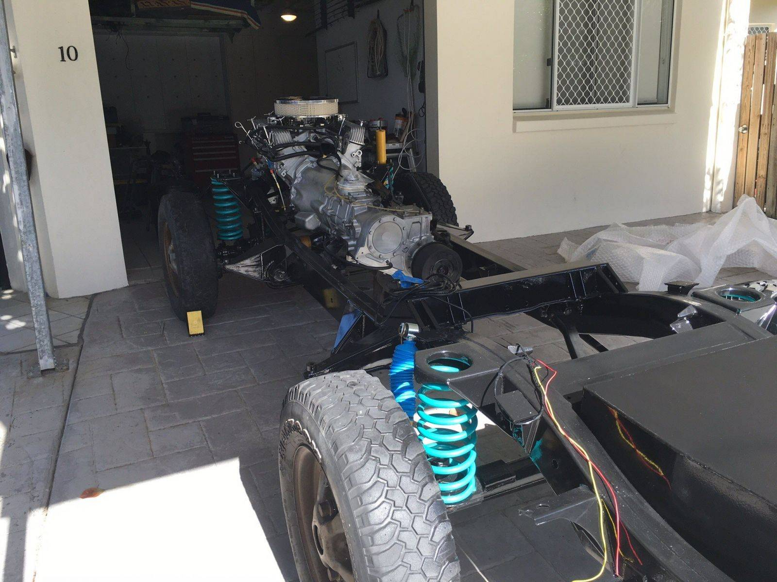 automatic form sport on range breaking dynamic hse rangerover landrover door online parts land diesel enquiry rover vehicles details