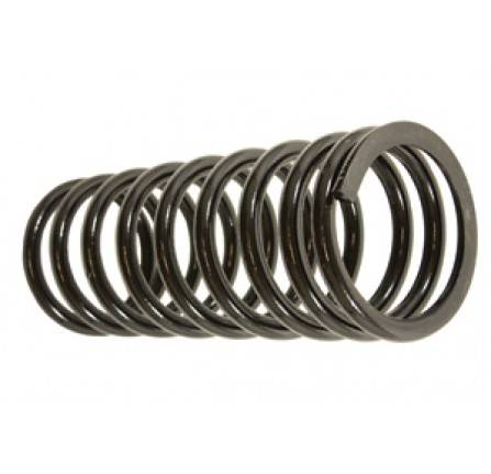 Road Spring Rear Discovery 1 1995 on