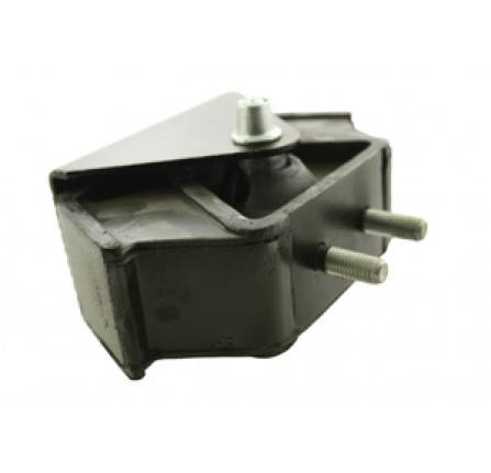 Engine Mounting Rubber P38