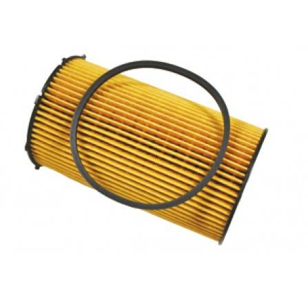 1311289: Oil Filter Element 2.7 V6 Diesel