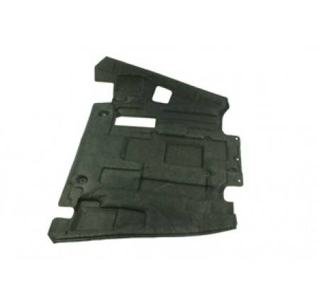 Sound and Heat Insulation Pad Bonnet 90/110