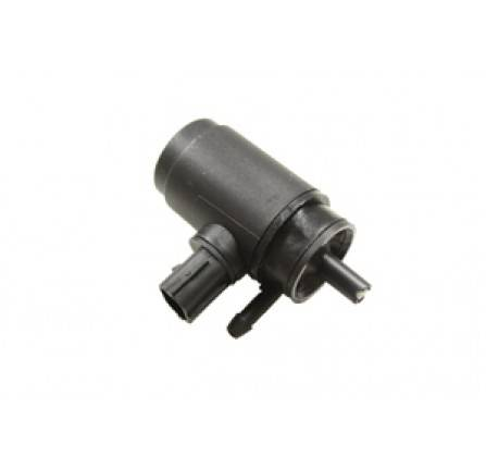 Washer Pump 90/110 to WA159806. Discovery 1. Range Rover Classic to 1991