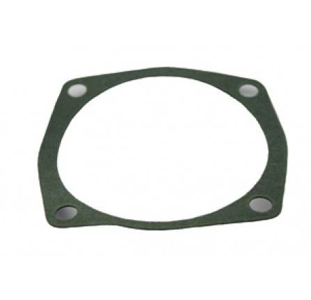 Gasket Water Pump 2.4 and 2.5 Range Rover Diesel