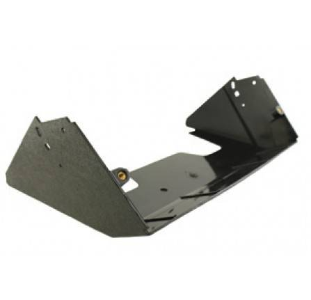 Cowl for Instrument Panel
