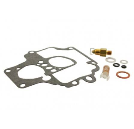 Carburettor Kit 2.5 Petrol