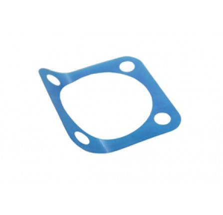 Shim for Steering Box Paper 1956-83 and Manual R.rover