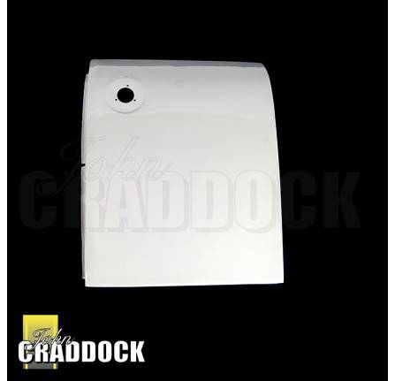 Genuine Front Wing Panel RH Series 2 2A to 1968