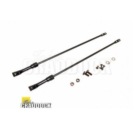 549229 Grease Nipple Yoke On Propshaft All Models Inc Discovery 4964 Long Series1 80 besides 12 as well Range Rover Suspension Conversion as well Serpentine Belt Diagram 2002 Dodge Durango V8 59 Liter Engine 02524 together with T9479160 2002 mitsubishi gallant crank sensor. on land rover series 9