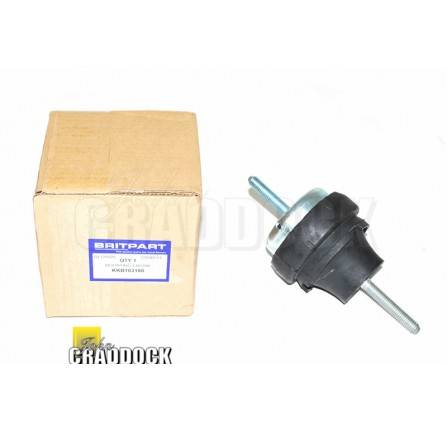 Engine Mounting RH TD4 Manual Freelander Vin 1A000001>