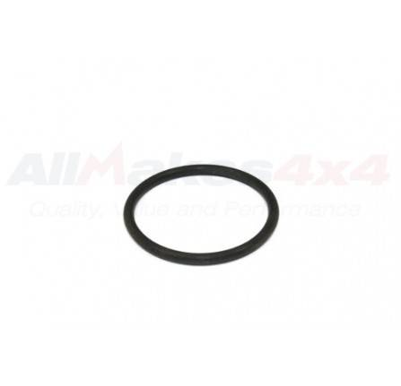 O Ring for Speedometer Pinion LT230 and LT85