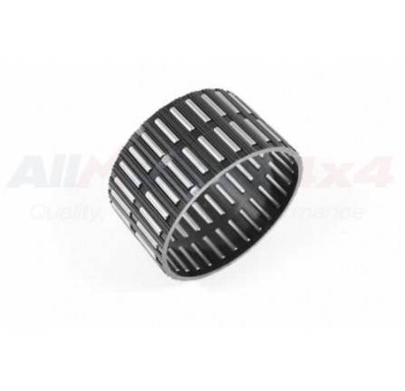 Needle Roller Bearing for 1ST Mainshaft Gear 4 Speed V8 Gear Box.