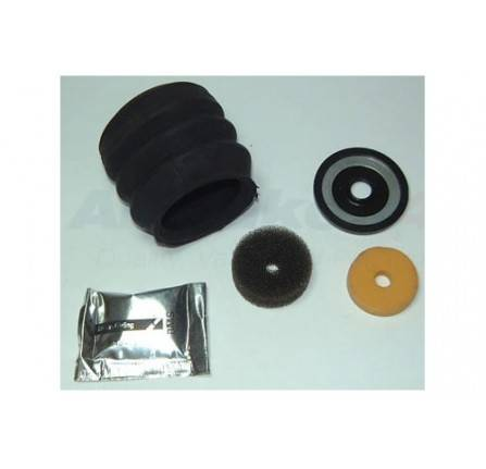 AEU2741G: Genuine Servo Kit Type 80 90 - 110.