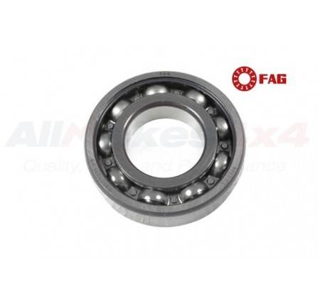 Ntn Bearing Clutch Release 1948-71 and Front and Rear Output LT2