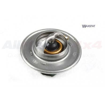 Waxstat Thermostat V8 88 Degrees