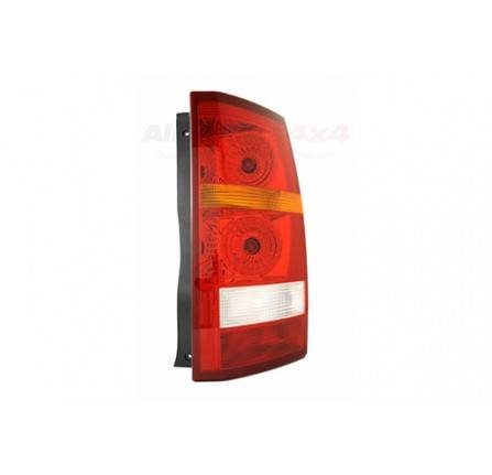 Rear Lamp Assembly RH Discovery 3