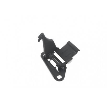 LR001768: Bonnet Saftey Catch Assy
