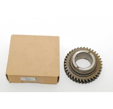 1ST Gear 90/110 V8 LT85 Gearbox 22C
