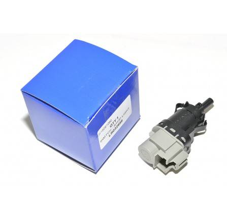 Brake Light Switch 90/110 and Freelander 2 2007 on Evoque up to EH000001