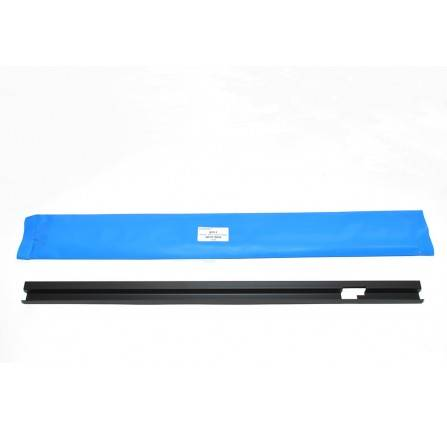 Channel Filler LH Rear Side Door Top