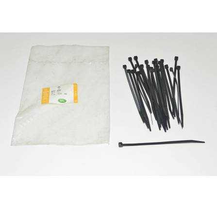 Cable Tie Various Applications