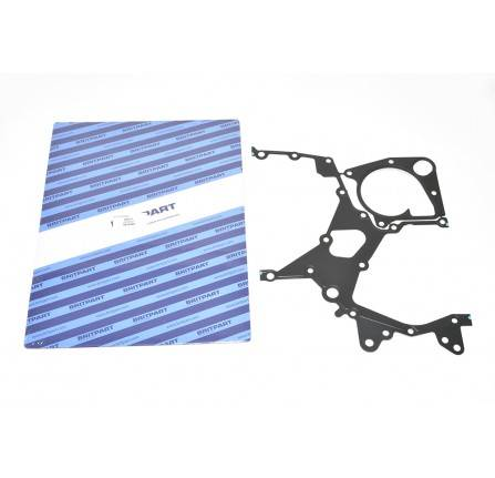 Timing Covery Gasket TD4 & 3.0L Diesel