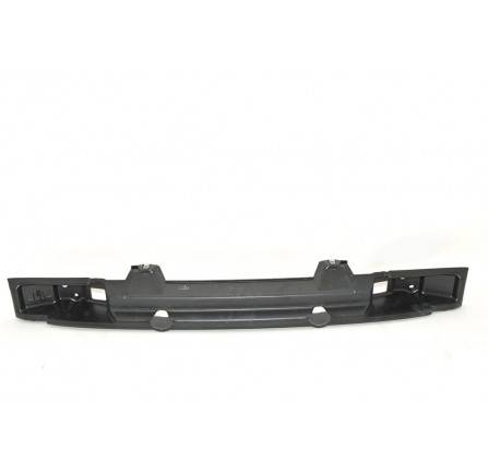 Armature Rear Bumper Freelander