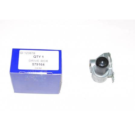 Genuine Angle Drive for Speedometer 1970-85