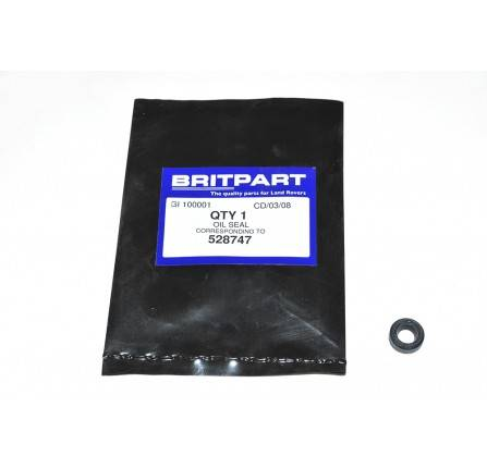Oil Seal for Speedometer Pinion LT95