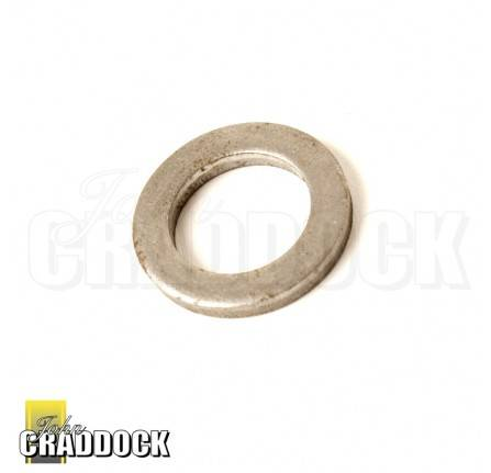 213660: Thrust Washer for Cross Shaft 1948 - 58