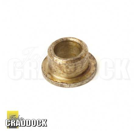 Bush for Selector Shaft 4WD. 1951-84.