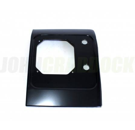 Front Panel for Headlamp 1969-84 L/H.