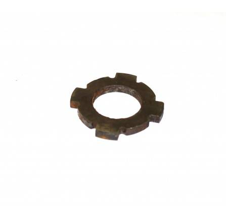 Star Washer for Starter Drive Sleeve 1948-1954