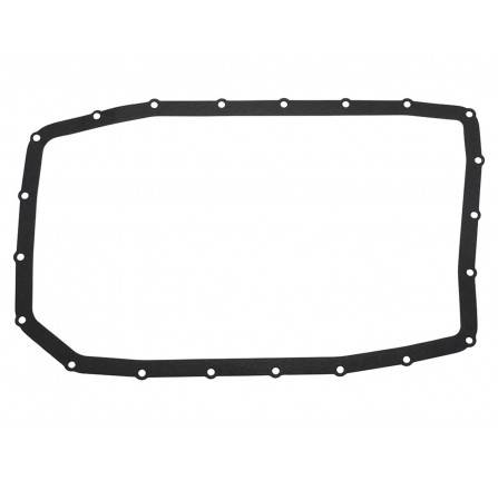 DA2144: Gasket for Oil Change Kit
