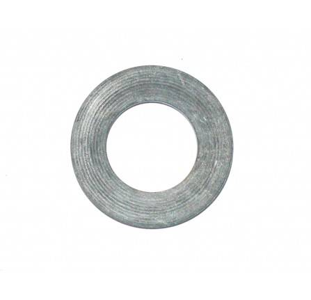 Seal for Master Cylinder Cap Various Applications