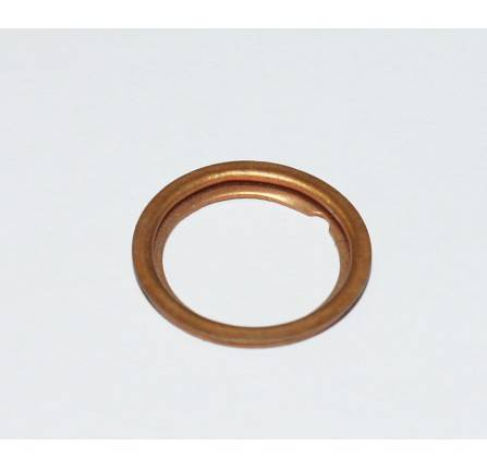 Joint Washer for Oil Plug Or Adaptor on Oil Filter Housing