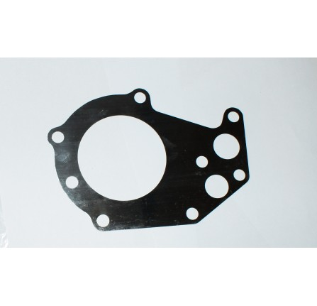 Shim for Speedometer Drive .010 Inch