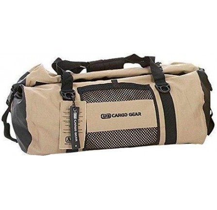 ARB Cargo Gear Storm Proof Bag - Large Capacity - 110 Litres