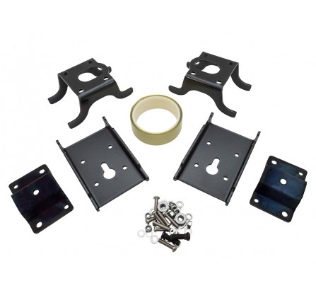 ARB Kit 3 Quick Release Awning Bracket