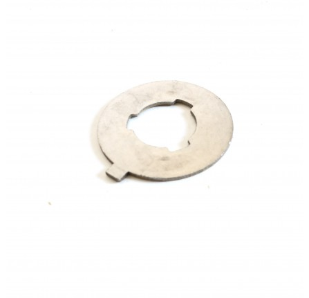 Thrust Washer for Intermediate Gear 1948-64