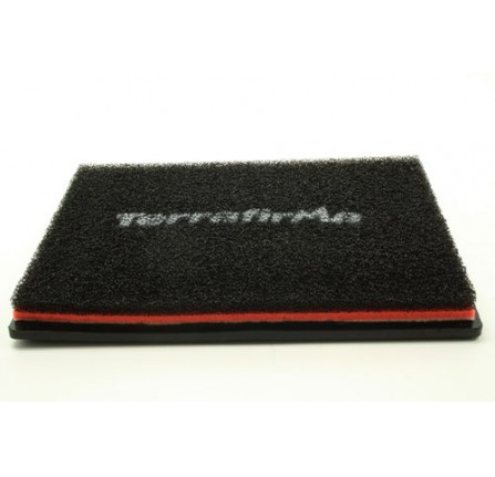 Terrafirma Off Road Foam Air Filter