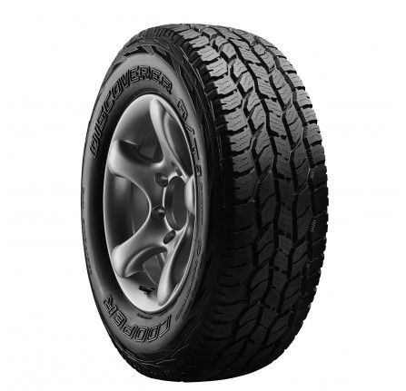 195/80R15 Cooper Discoverer AT3 Sport 100 (T) Xl