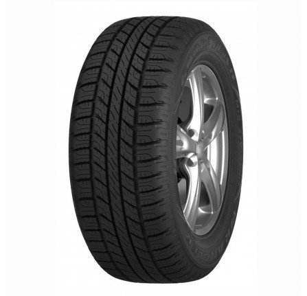 235/70R16 Goodyear Wrangle Hp Aw 106 (H) 106 (H)