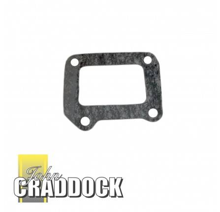 Gasket for Gate Plate Top Of Gearbox 90/110 Discovery and R/Rover